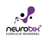 Neurobix